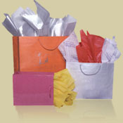 Gift style